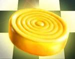 Amusive Checkers
