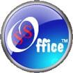 SSuite Video Messenger