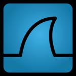 Wireshark (64-bit)