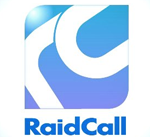 Raidcall