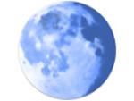 Pale Moon Portable (64-bit)