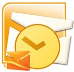 Outlook Hotmail Connector (32-bit)