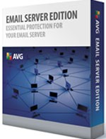 AVG Email Server Edition 2012