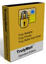 TrulyMail Lite Standard
