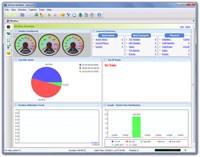 Enterprise Edition AthTek NetWalk