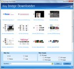 Any Image Downloader