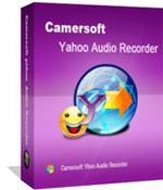 Camersoft Yahoo Audio Recorder