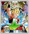 Manga Download