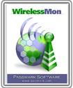 WirelessMon 3.0