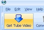 GetTubeVideo