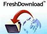 Fresh Download