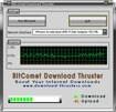 BitComet Download Thruster