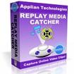 Replay Media Catcher (64-Bit)