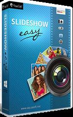 AquaSoft SlideShow Easy