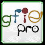 Icon Editor Pro greenfish