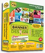 Banner Design Studio