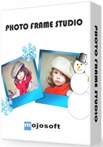Photo Frame Studio
