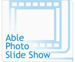Able Photo Slide Show