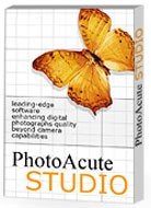 PhotoAcute Studio