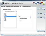 SoftCube Image Converter
