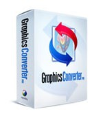 Graphics Converter Pro 2011