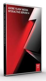 Adobe Flash Media Interactive Server