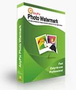 AnyPic Photo Watermark