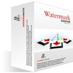 WaterMark Master