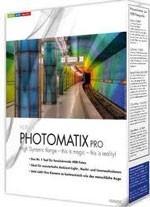 Photomatix Pro (32-bit)