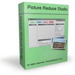 Picture Reduce Studio