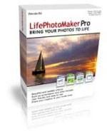 Life Photo Maker Pro WonderBit