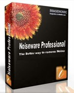 Noiseware Professional Plug-in