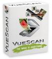 VueScan 6.8.47 Pro Multilanguage for Mac