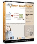 Smart Email Verifier