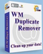 WM Duplicate Message Remover