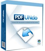 Undo PDF
