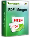 Amacsoft PDF Merger