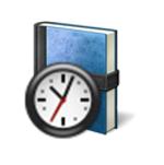 Desktop-Reminder