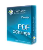 XChange Viewer PDF-