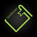Bookviser for Windows 8