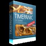 TimePanic FE