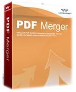 Wondershare PDF Merger