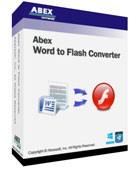 Abex Word to Flash Converter