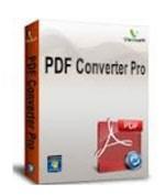 Variisoft PDF Converter Pro