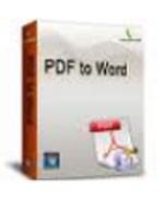 Variisoft PDF to Word Converter