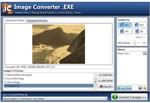 Image Converter .EXE
