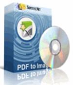Softxyz PDF to Image Converter