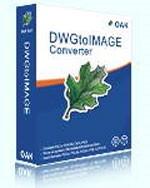 DWG to IMAGE Converter OakDoc