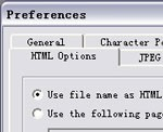 e-PDF To Image Converter