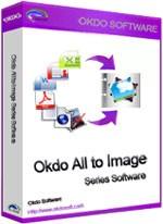 Okdo All to Ico Converter Professional